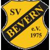SV Bevern II