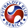 FK Senica UEFA U19