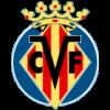 FC Villarreal UEFA U19