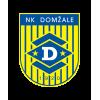 NK Domzale UEFA U19