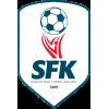 Sancaktepe FK Juvenis