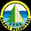 Alapli Belediye
