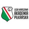Legia Warschau Juvenis