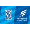 Akademia Piłkarska Lech Poznań