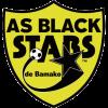 Black Stars FC