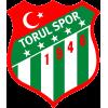 Torul Belediye Genclik Spor