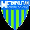 Metropolitan Football Academy