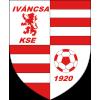 Iváncsa KSE