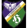 FC Sängerstadt Finsterwalde