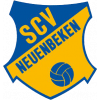 SCV Neuenbeken