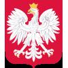 Polska U14