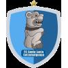 Santa Lucía Cotzumalguapa FC