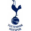 Tottenham Hotspur Youth