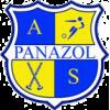AS Panazol