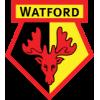 FC Watford Jugend