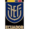 Ecuador U15