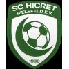 SC Hicret Bielefeld