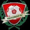 Veitongo FC