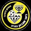 Beitar Tubruk U19