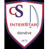 CS Interstar GE