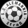 SC Alemannia Straß