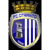 F.C. Otranto