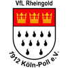 VfL Rheingold Köln-Poll