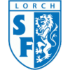 Sportfreunde Lorch