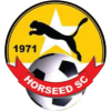Horseed SC
