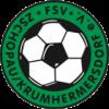 FSV Zschopau/Krumhermersdorf