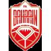 Bahrain U17