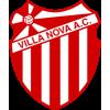 Villa Nova Atlético Clube (MG)