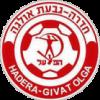 Hapoel Hadera U19