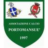 Portomansué