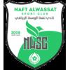 Naft Al-Wasat SC