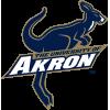 Akron Zips (University of Akron)