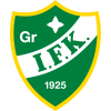 Grankulla IFK U19