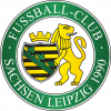 FC Sachsen Leipzig II