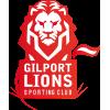 Gilport Lions SC