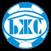 FK Brestzhilstroi
