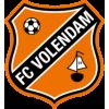 FC Volendam U18