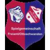 SG Freiamt/Ottoschwanden
