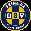 Okinawa SV