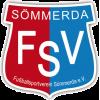 FSV Sömmerda