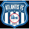 AO Atlantis Anthousas