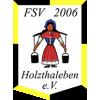 FSV Holzthaleben