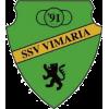 SSV Vimaria Weimar