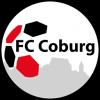FC Coburg II