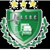 Deportivo Camioneros U20