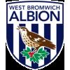 West Bromwich Albion Giovanili